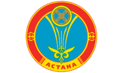 Official Website of the Mayor's Office of Astana