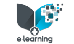 The e-Learning system