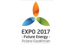 EXPO 2017 Астана